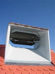 éolienne Pour Particulier : aerocube qu 39 est ce que cela vaut ~ Premium-room.com Idées de Décoration