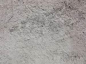 Crochet Mur Beton : qu 39 en pensez vous mur en b ton image fond d 39 cran ~ Zukunftsfamilie.com Idées de Décoration