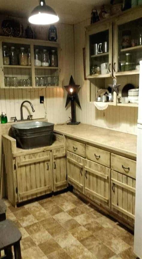 hand  custom copper sink  drain board kitchen