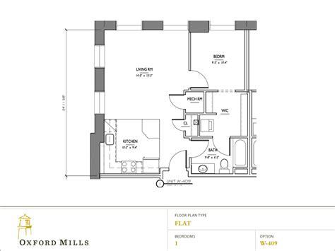 2 Bedroom Open Floor Plans by Two Bedroom Our Open Floor Plans Feature Bathrooms House