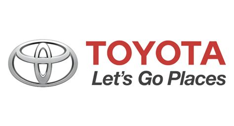 toyota insurance login file toyota logo 650w jpg wikimedia commons
