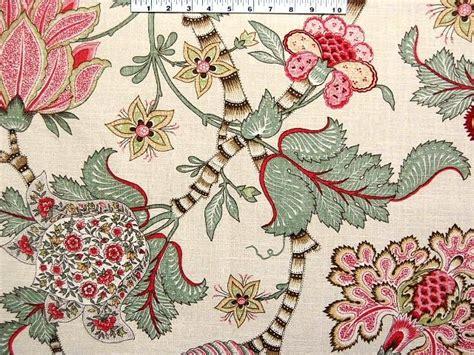 P Kaufmann Home Decor Fabric : Slipcovers For Ballard Design & Pottery Barn Furniture