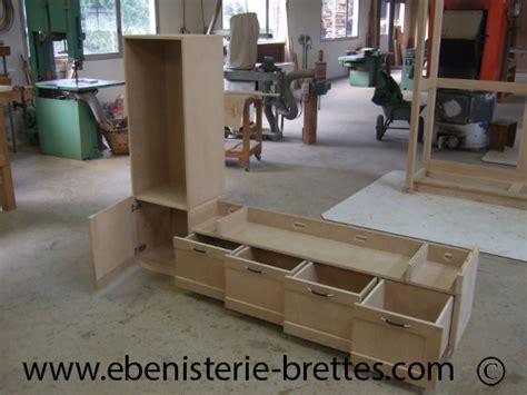 meuble de cuisine a faire soi meme fabriquer ses meubles de cuisine soi meme maison design