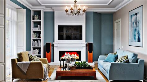 small living rooms elegant living rooms youtube