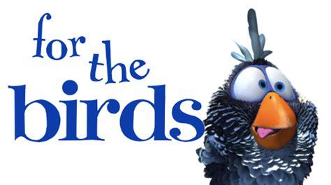 for the birds movie fanart fanart tv