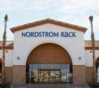 nordstrom rack san diego shoplocalsd san diego fashion on a budget sandiego