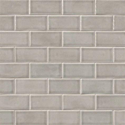 gray subway tile subway tile dove gray subway tile 3x6