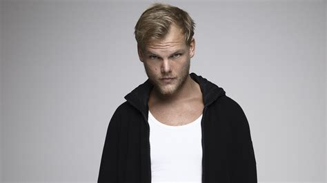 Avicii's Family Releases Statement Three Days After Dj's