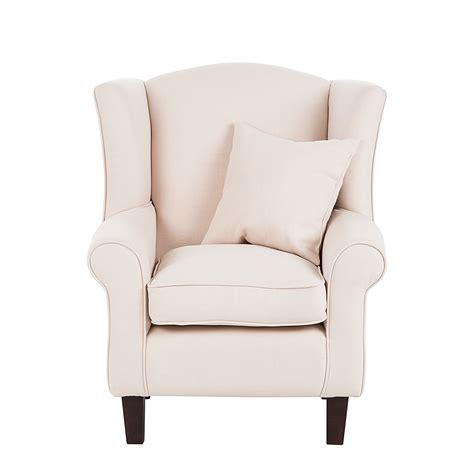 stühle mit armlehne ikea sessel natur bestseller shop f 252 r m 246 bel und einrichtungen