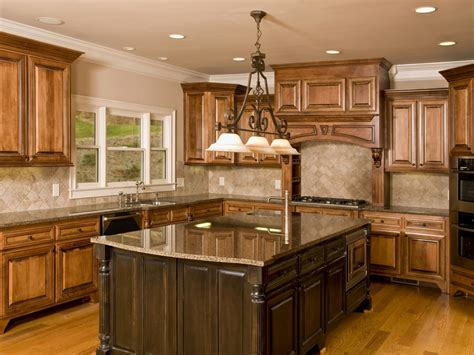 cabinet design in kitchen new rustic beech kitchen cabinets gl kitchen design 5051