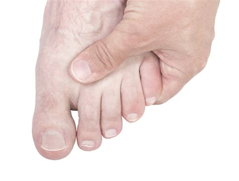 prurito dopo doccia prurito ai piedi cause e rimedi possibili medicinalive