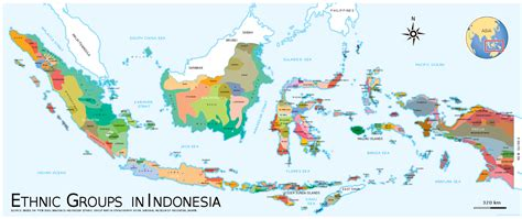 wowshack 6 eye opening maps of indonesia you probably t seen before
