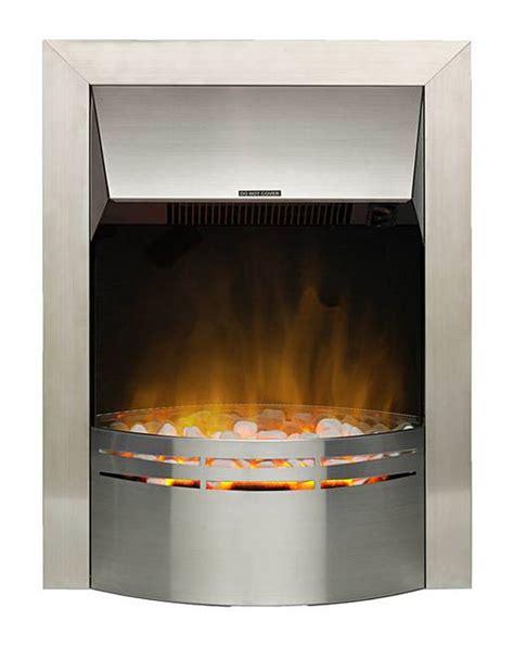 fireplace mantels and surrounds dimplex dakota inset premier 7208