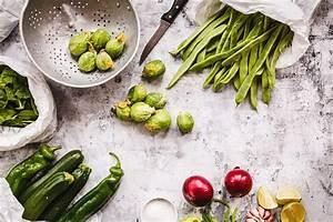 Richtig Garen 7 Tipps Wie Sie Vitamine Beim Kochen Erhalten