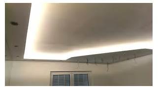 lampe badezimmer decke hausgestaltung ideen - Lampen Badezimmer Decke