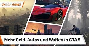 GTA 5 Alle Cheats Fr PC PS3 360 PS4 Und Xbox One Auf