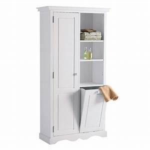 Bac A Linge Ikea : quelques liens utiles ~ Teatrodelosmanantiales.com Idées de Décoration