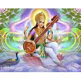 ALL-IN-ONE WALLPAPERS: Goddess Saraswati HD Wallpapers