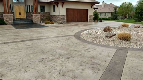 concrete staining residential commercial floor coatings