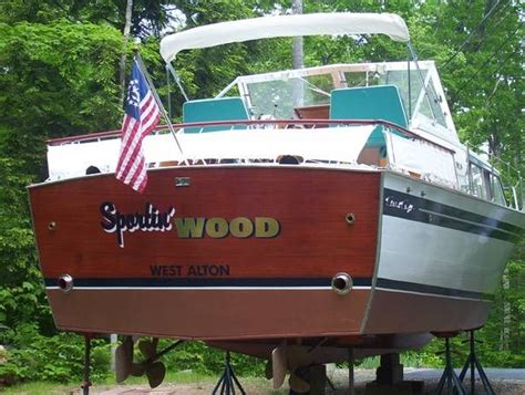 Names For Chris Craft Boats by 38 Best Images About Boat Names Transom Speak On