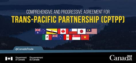 cptpp     trade agreement