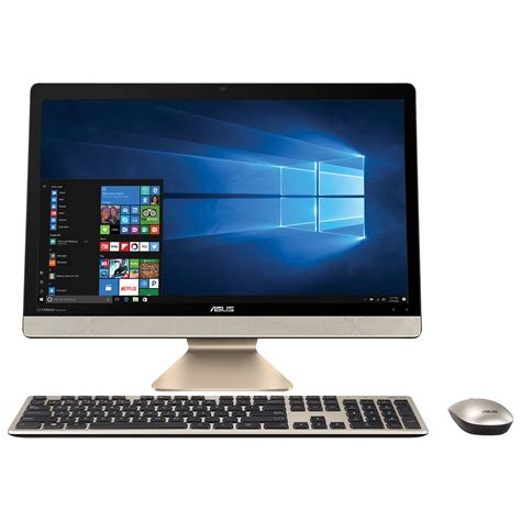 ordinateur de bureau intel i5 ordinateur de bureau intel i5 28 images grosbill