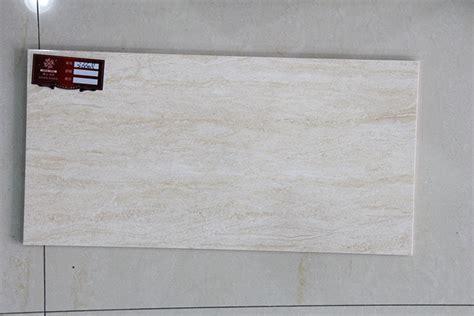 white embossed ceramic tile buy white embossed