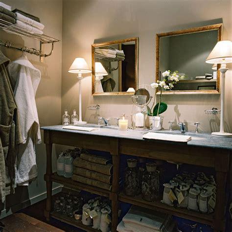 cuisine flamant meuble salle de bain flamant