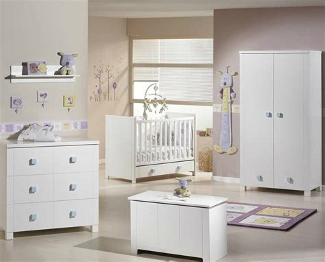 aubert chambre b beautiful chambre princesse bebe gallery seiunkel us