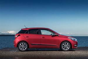 Hyundai I20 2016 : hyundai i20 specs 2014 2015 2016 2017 2018 autoevolution ~ Medecine-chirurgie-esthetiques.com Avis de Voitures