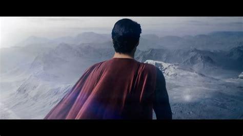 superman man  steel flying