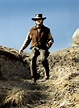 Two Mules for Sister Sara (1970) - Clint Eastwood ...