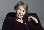 Glenda Jackson on Playing King Lear and Modern Dramatists ...