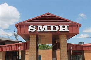 SMDH Board: Budget approved for 2019, efforts to increase ...