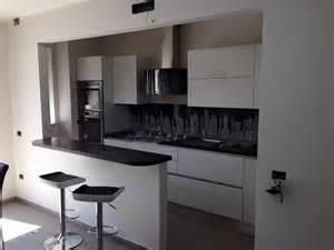 emejing arredare ambiente unico cucina soggiorno photos ... - Cucina E Soggiorno Unico Ambiente Piccolo