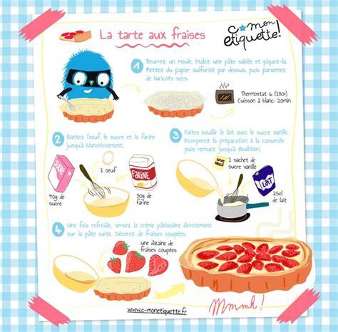 recettes de cuisine pour enfants les 17 meilleures idées de la catégorie recettes pour