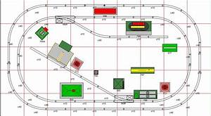 Factory Layouts
