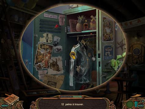 T l charger Hidden Expedition: Amazon
