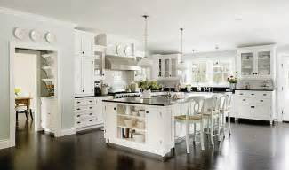 home depot bathroom design center white kitchens