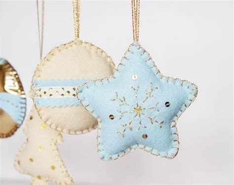 patterns  easy instructions  craft