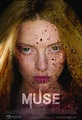Movie Review: Muse (2017) - horrorfuel.com