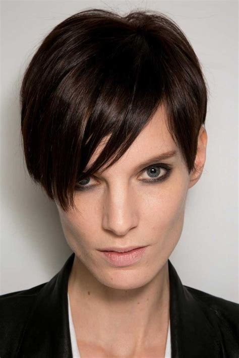 17 best ideas about haircuts for oval faces on