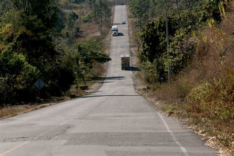 bid honduras carretera tegucigalpa danl 237 ser 225 financiada con fondos