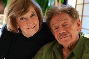 Anne Meara, mother of actor Ben Stiller, dies at 85 - LA Times