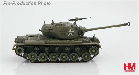 toilet tank cover pics for gt m46 patton tank