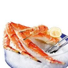promo homard vivant auchan