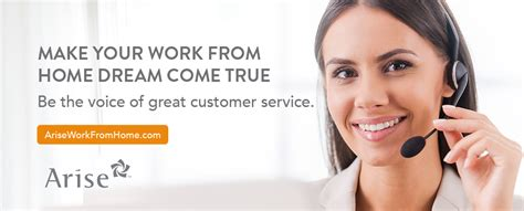 work from home call center work from home telemarketing jobs amantha home review