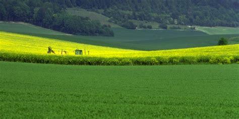 chambre d agriculture du nord pas de calais quot grand nord quot des pratiques de développement économique à