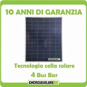 Régulateur Pour Panneau Solaire : kit solaire photovoltaique pour site isol avec panneau solaire 200w 12v r gulateur de charge ~ Medecine-chirurgie-esthetiques.com Avis de Voitures