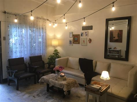 hanging lights for living room living room christmas lights conceptstructuresllc com